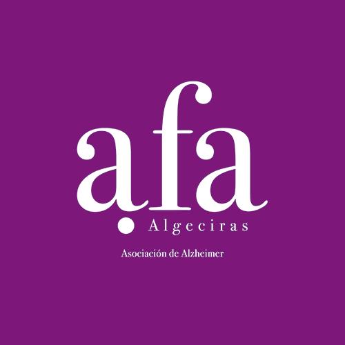 Asociación de Enfermos de Alzeheimer Algeciras