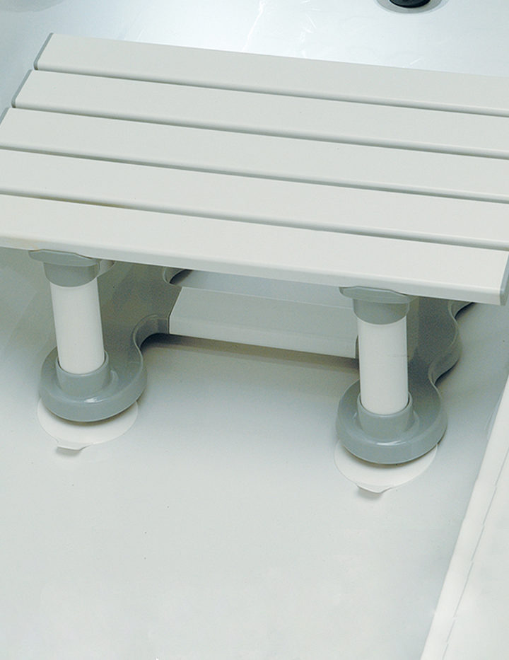 Sillas y asientos para ba o categor as de productos - Asientos para taburetes ...