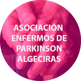 Asociación Enfermos de Parkinson Algeciras