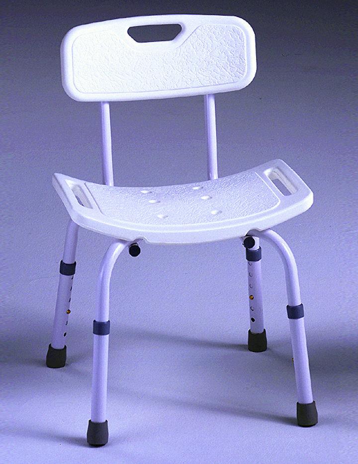 Sillas y asientos para ba o categor as del producto for Asientos para duchas