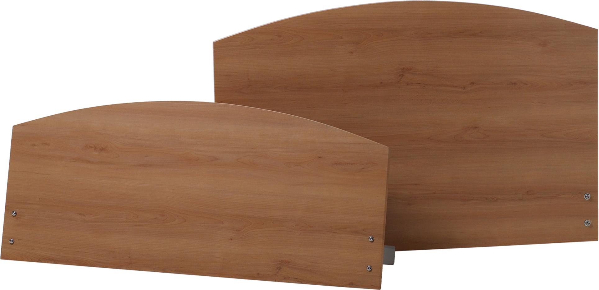 cabezales de madera conjunto geriayuda