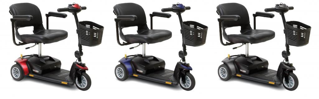 scooter-portatil-y-desmontable-gogo-03 (1)