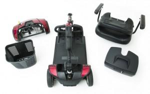 scooter-portatil-y-desmontable-gogo-05