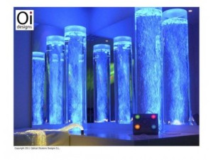 columnas-de-burbujas.jpg.pagespeed.ce.dPrI4ZWDwo