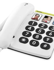 telefono-con-teclas-grandes-y-botones-fotograficos-00-720x933