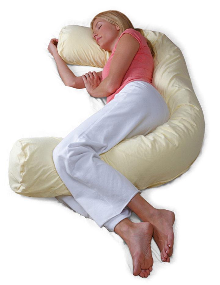 Coj n de lectura ortopedia geriayuda - Cojin lectura cama ...