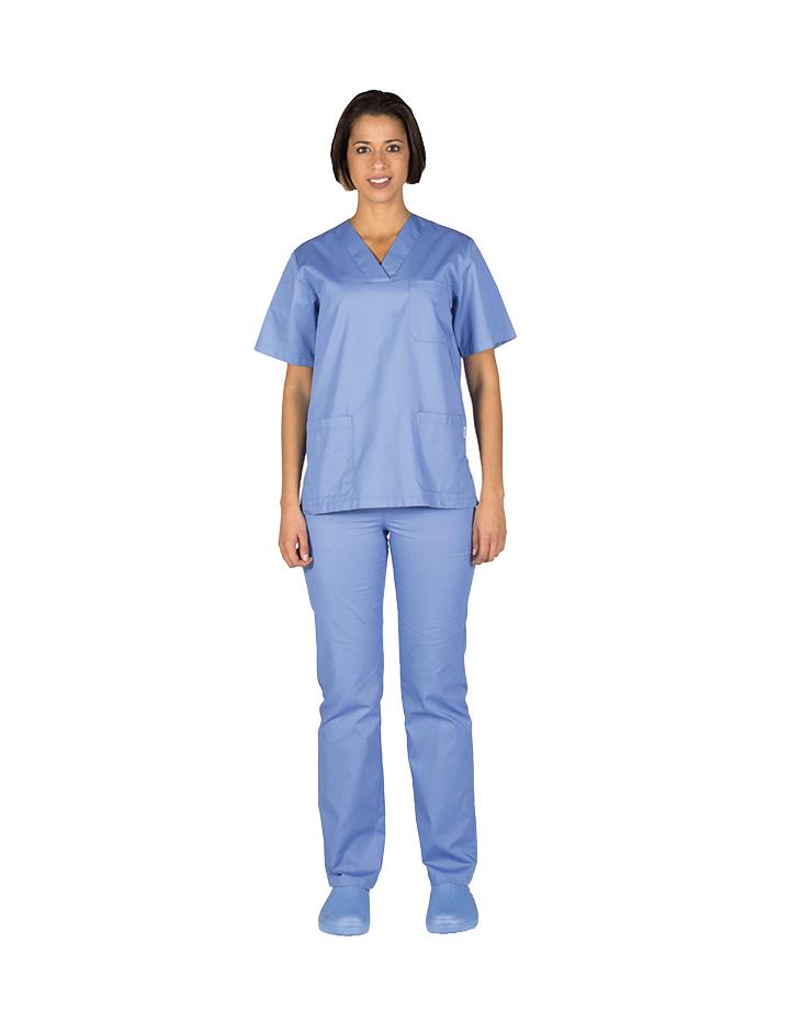 Conjunto sanitario colores ortopedia geriayuda for Conjunto sanitarios bano