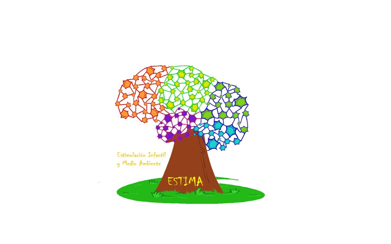 LOGO ESTIMA1