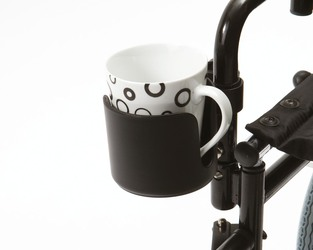 Cup_Holder_(3)