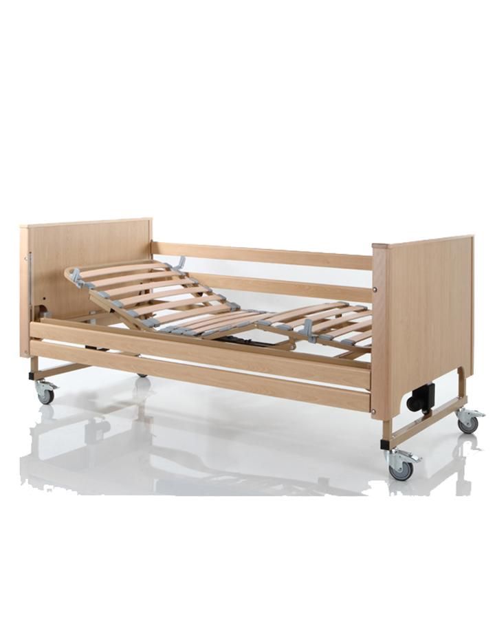 cama teide