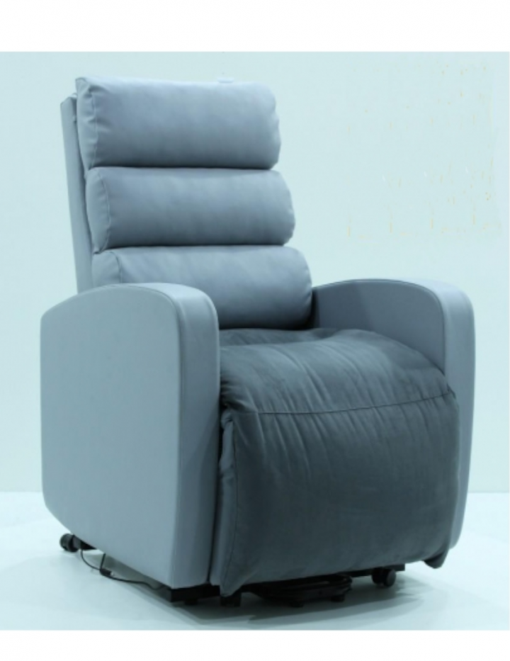 sillon electrico