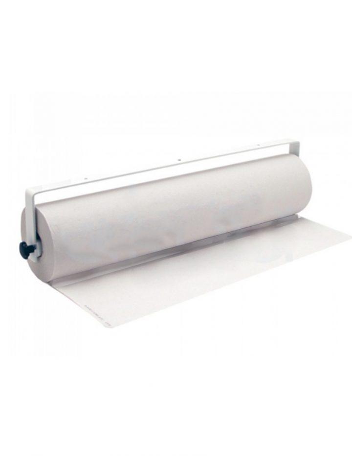 porta rollo de papel camilla
